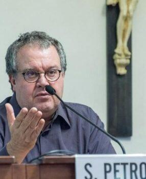 Pastorale familiare, video-incontro con Silvano Petrosino