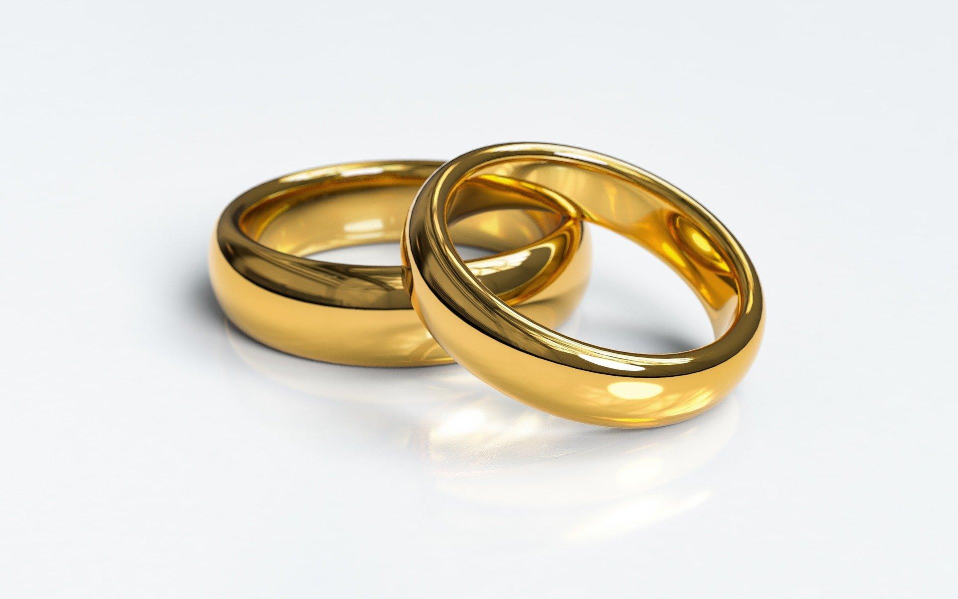 Da Aprile gli itinerari per fidanzati