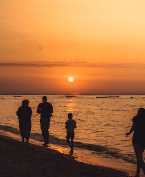 La Sinodalità, ovvero la Chiesa come una famiglia